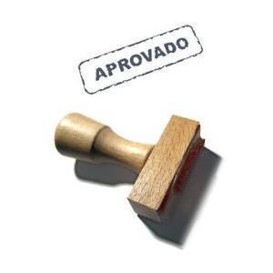 lei+8666+93+licitacoes+em+audio+mp3+atualizada+rio+de+janeiro+rj+brasil__186252_1